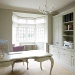 portobello-inspired-london-houses1-16.jpg