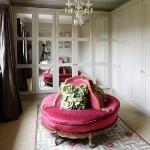 portobello-inspired-london-houses1-17.jpg