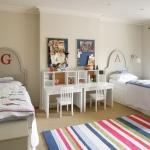 portobello-inspired-london-houses1-23.jpg