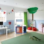 portobello-inspired-london-houses1-24.jpg