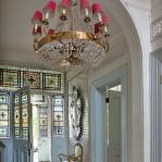portobello-inspired-london-houses2-1.jpg