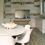 portobello-inspired-london-houses2-10.jpg