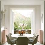 portobello-inspired-london-houses2-11.jpg