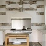 portobello-inspired-london-houses2-12.jpg
