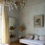 portobello-inspired-london-houses2-2.jpg