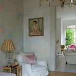 portobello-inspired-london-houses2-3.jpg