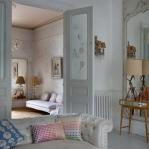 portobello-inspired-london-houses2-4.jpg