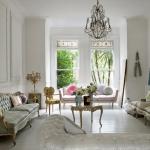 portobello-inspired-london-houses2-5.jpg