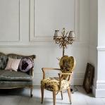portobello-inspired-london-houses2-6.jpg
