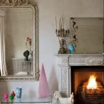 portobello-inspired-london-houses2-7.jpg