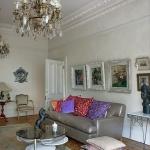 portobello-inspired-london-houses2-8.jpg