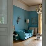 portobello-inspired-london-houses2-14.jpg