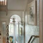 portobello-inspired-london-houses2-18.jpg