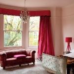 portobello-inspired-london-houses2-21.jpg