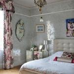 portobello-inspired-london-houses2-22.jpg