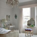 portobello-inspired-london-houses2-23.jpg