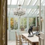 portobello-inspired-london-houses2-24.jpg