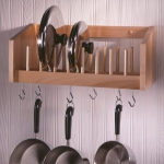 pot-lids-organizer-ideas10-2