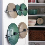 pot-lids-organizer-ideas11-2
