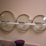 pot-lids-organizer-ideas11-3