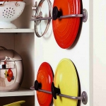 pot-lids-organizer-ideas11-5