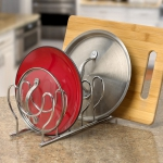 pot-lids-organizer-ideas2-1