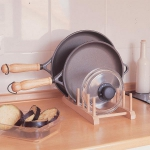 pot-lids-organizer-ideas2-4