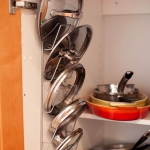 pot-lids-organizer-ideas3-1