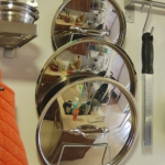 pot-lids-organizer-ideas3-4