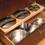 pot-lids-organizer-ideas7-2