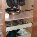 pot-lids-organizer-ideas7-5