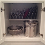 pot-lids-organizer-ideas8-4