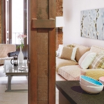 practical-ideas-in-two-small-apartments1-6.jpg