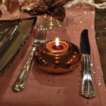 private-dinner-by-candlelight6.jpg