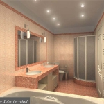 project-bathroom-mosaic10.jpg