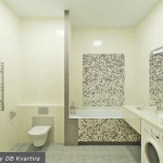 project-bathroom-mosaic11.jpg