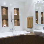 project-bathroom-mosaic13.jpg
