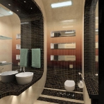 project-bathroom-mosaic15.jpg