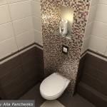 project-bathroom-mosaic16.jpg