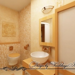 project-bathroom-mosaic3.jpg