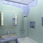 project-bathroom-mosaic5.jpg