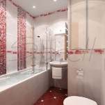 project-bathroom-mosaic6.jpg