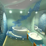 project-bathroom-mosaic7.jpg