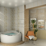 project-bathroom-mosaic8.jpg