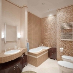 project-bathroom-mosaic9.jpg