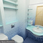 project-bathroom-mosaic20-3.jpg