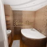 project-bathroom-mosaic21-2.jpg