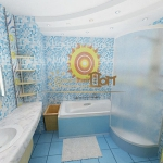 project-bathroom-mosaic22-1.jpg