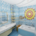 project-bathroom-mosaic22-2.jpg