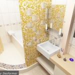 project-bathroom-mosaic23-1.jpg